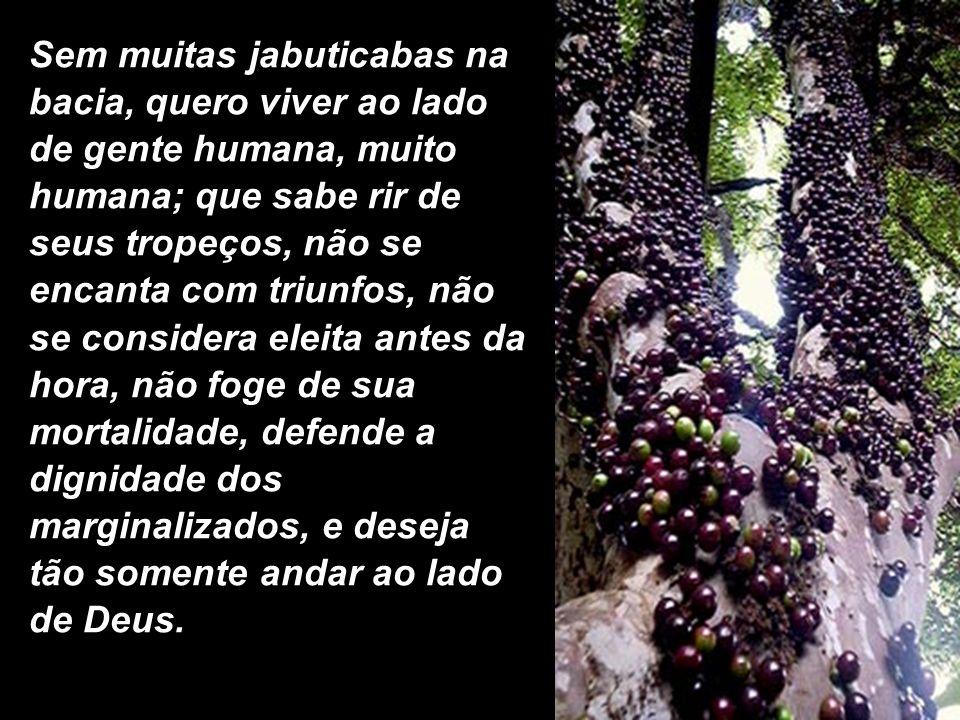 Lembrei-me agora de Mário de Andrade que afirmou: 'as pessoas não debatem conteúdos, apenas os rótulos'. Meu tempo tornou-se escasso para debater rótu
