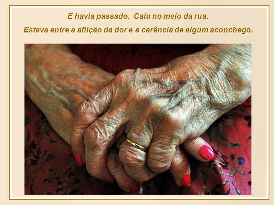 Imagens: Fotocommunity Música: Noturno - Chopin Formatação : Christina Meirelles Neves
