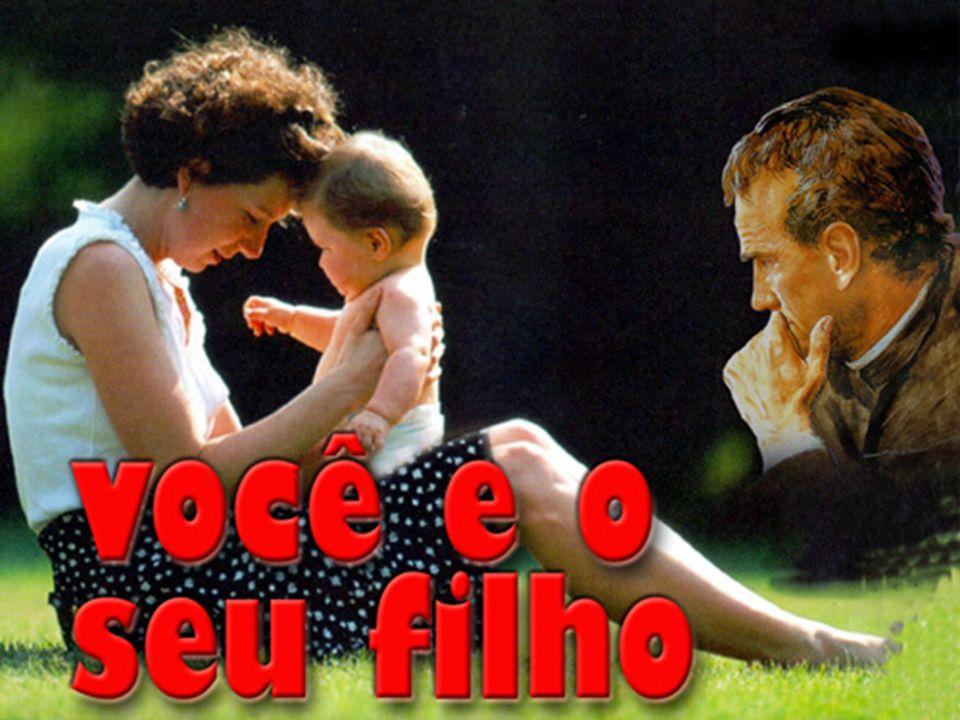 Texto de Hélio Faria – Fotos Arquivo Fotográfico Salesiano Montagem TPO