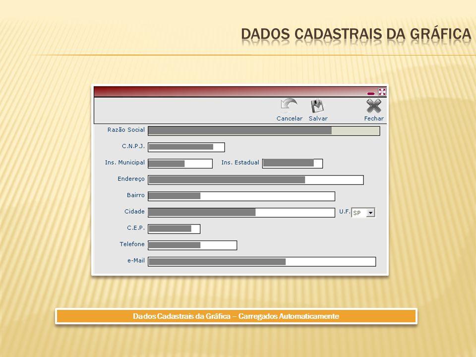 Ao Solicitar uma consulta de A.I.D.F.s o Sistema irá sincronizar os dados com a base da Prefeitura