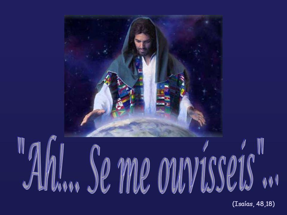 (Isaías 1,2))