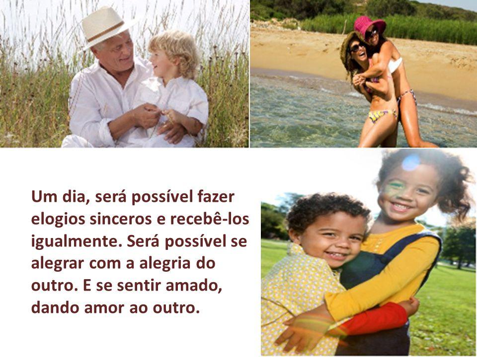 FORMATAÇÃO: Maria Gabriela Capiberibe Moreira gabicapiberibe@hotmail.com MÚSICA: Imagine – John Lennon FONTE DE IMAGENS: Internet www.ampare-pe.com.br