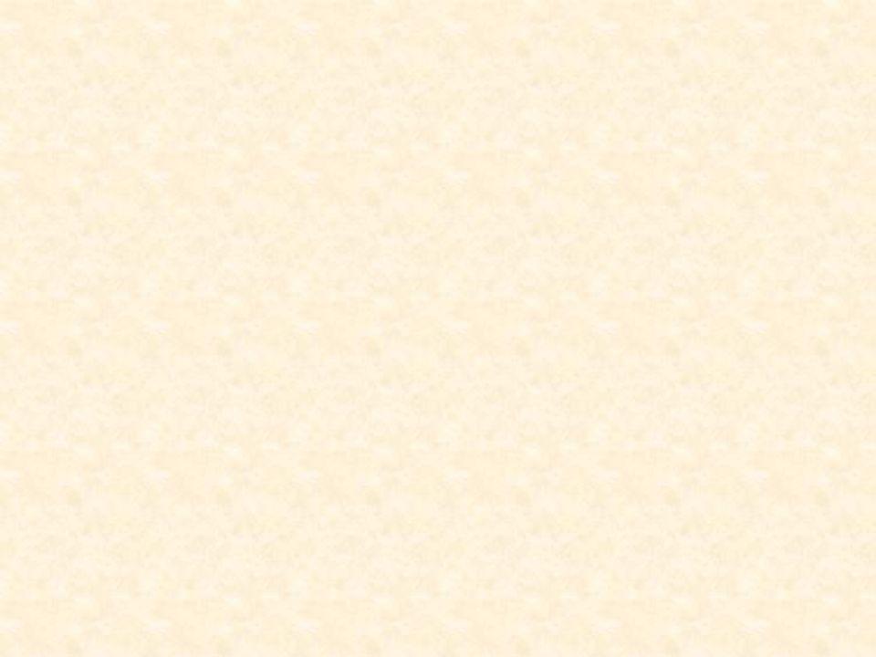 Música: Ave Maria - Johann Sebastian Bach. Texto: Richard Simonetti – do livroTrinta Segundos visite o site: www.richardsimonetti.com.br Formatação: R