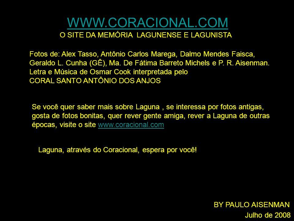 www.coracional.com