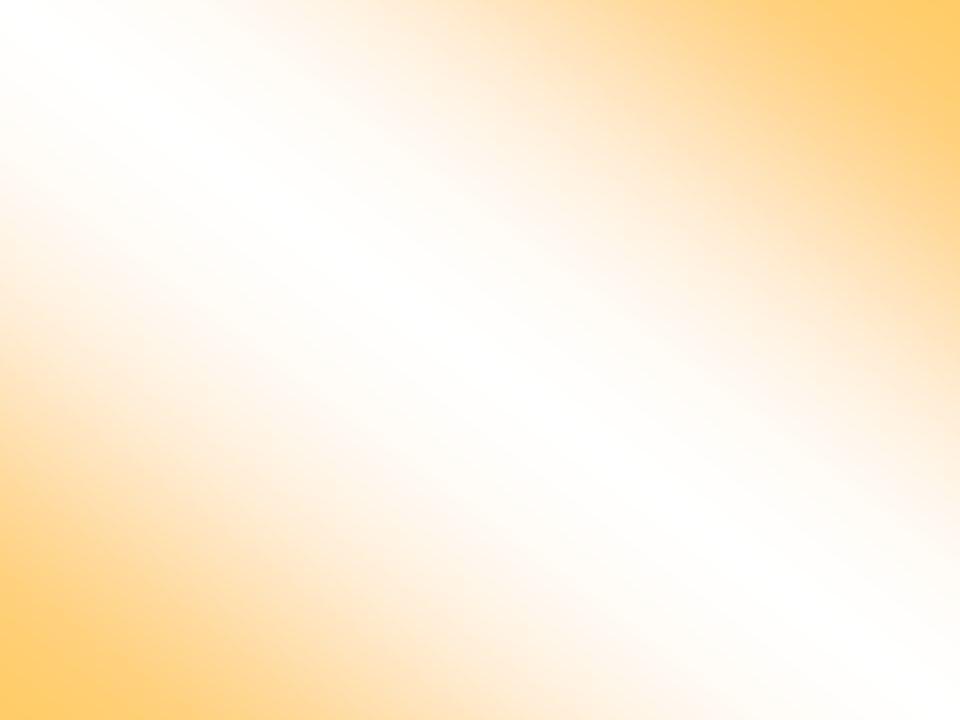 Música: Adagio – Tomaso Albinoni. Texto: Richard Simonetti – do livro 30 Segundos. Visite o site: www.richardsimonetti.com.br Formatação: Reinaldo Lop