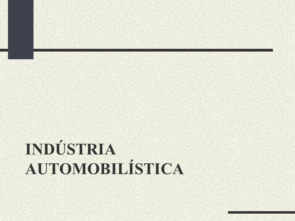 BIODIESEL –Unids Industriais % Fonte : BiodieselBR