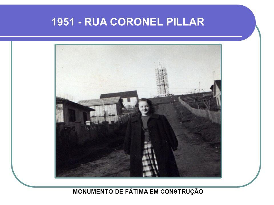 CALÇADÃO 01 HOJE