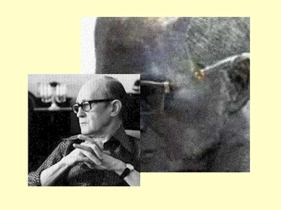 Carlos Drummond de Andrade (Itabira, 1902 - Rio de Janeiro, 1987) é considerado um dos principais poetas da literatura brasileira devido à repercussão