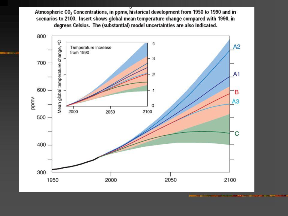 Porque o MDL é exigente quanto ao cálculo das emissões reduzidas MDL significa redução de emissões esperadas em países não – Anexo 1, tendo como contrapartida a permissão para estas mesmas emissões em países do Anexo 1.