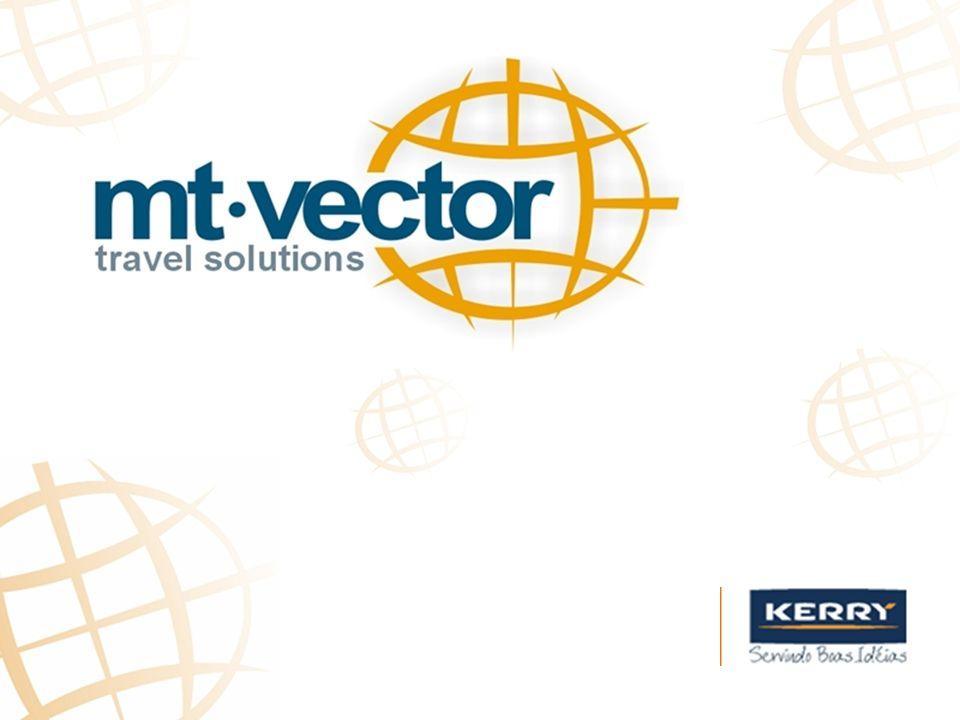 Missão Atuar junto ao mercado de turismo, focada principalmente no turismo corporativo e suas necessidades, promover o acesso à informação por meio do aperfeiçoamento constante de processos, da tecnologia de suporte operacional e da contratação e apoio na formação de profissionais éticos e competentes.