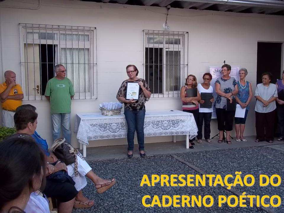 APRESENTAÇÃOCANTO LÍRICO - KÁTIA SIEVES