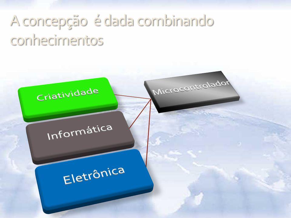 REPRODUZINDO SONS NO PROJETO (ex.: auto-atendimento) Permite armazenar e reproduzir até 4 mensagens ou musicas com duração total de 30 segundos ISD1730= 30 seg ISD1760= 60 seg ISD1790= 90 seg