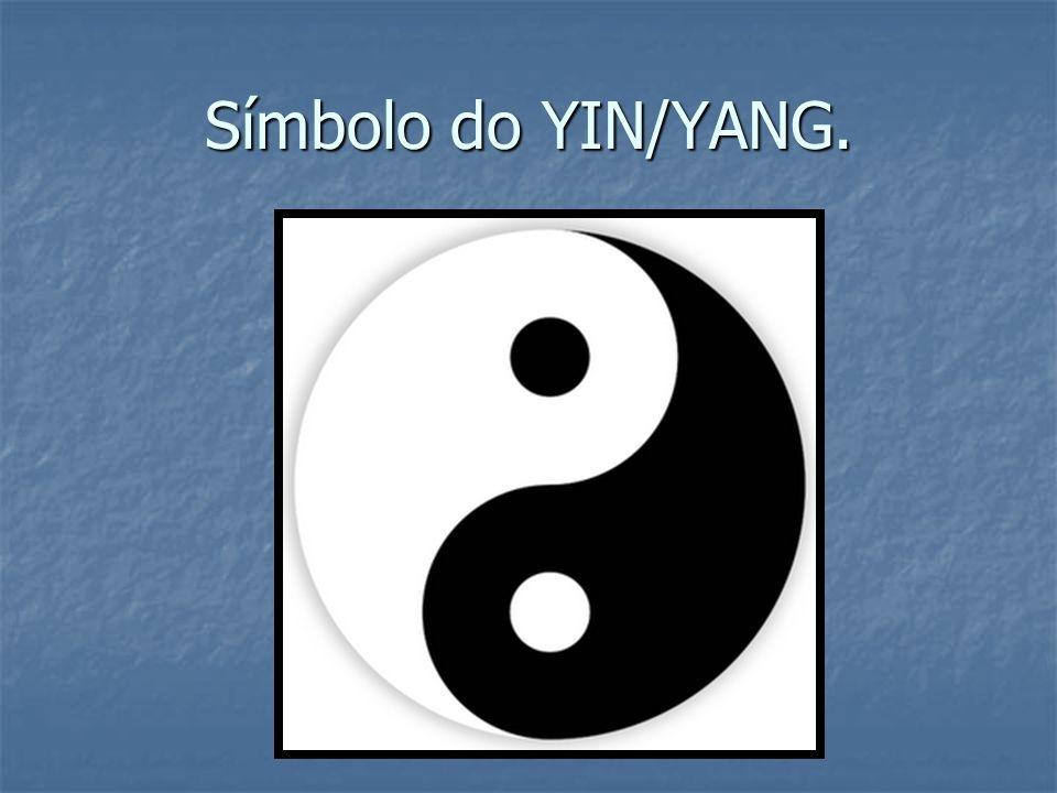 Inter-relação entre os sistemas YIN A inter-relação é a essência da Medicina Tradicional Chinesa uma vez que o organismo é considerado como um todo integrado.