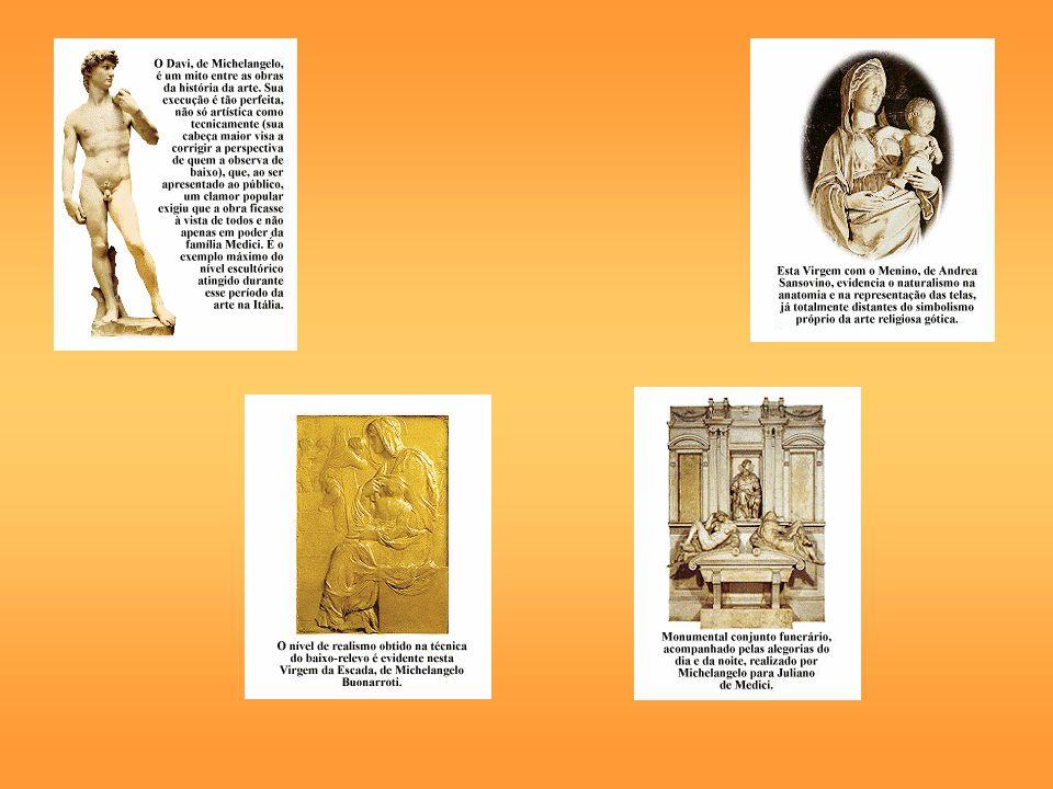 Artistas mais representativos TICIANO (Tiziano Vecellio, pintor) (c.