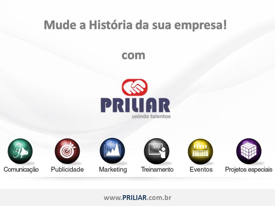 www.PRILIAR.com.br