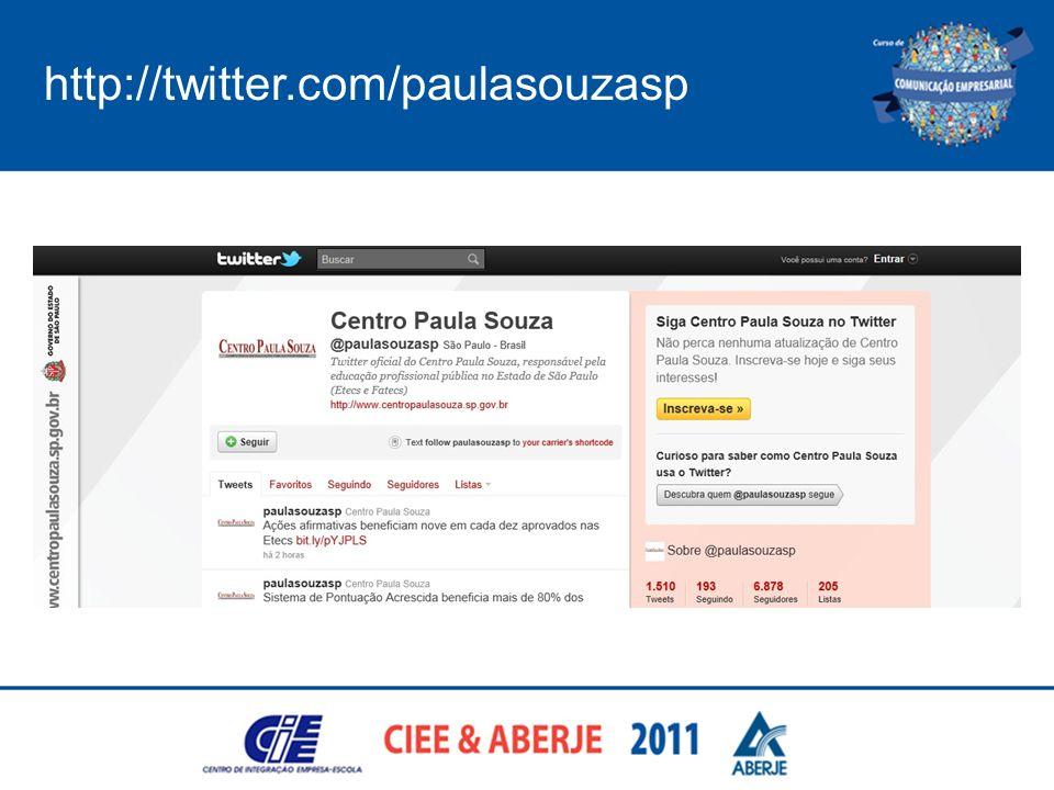http://twitter.com/paulasouzasp