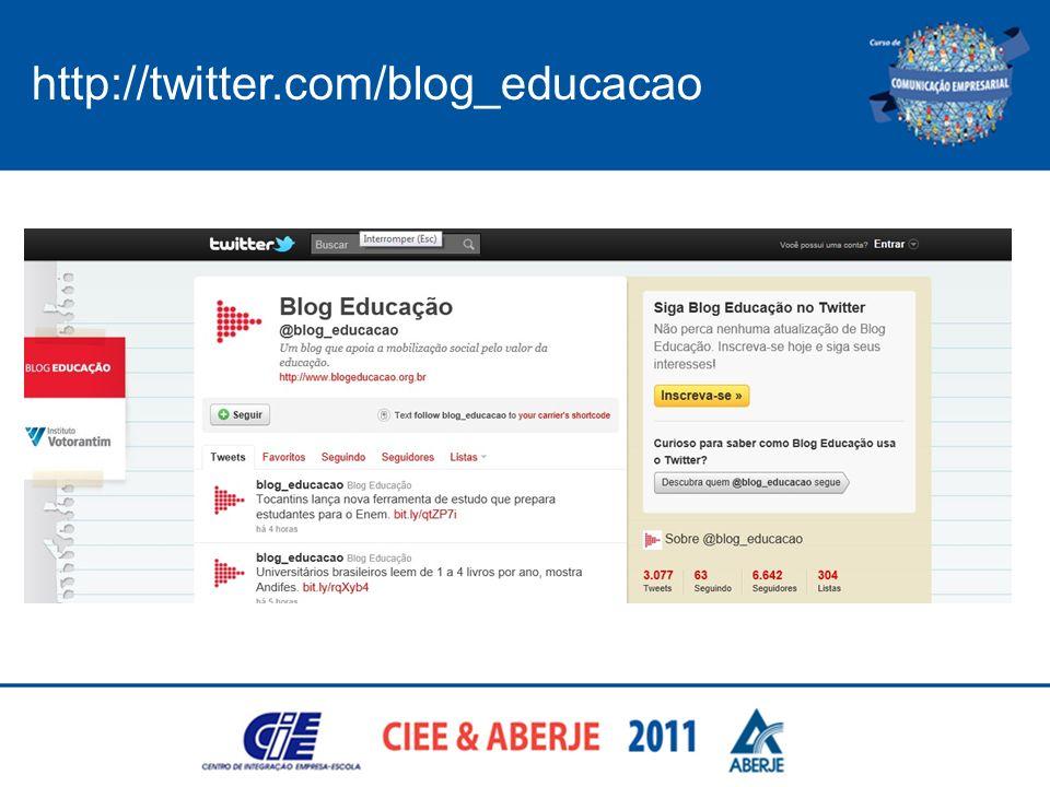 http://twitter.com/blog_educacao