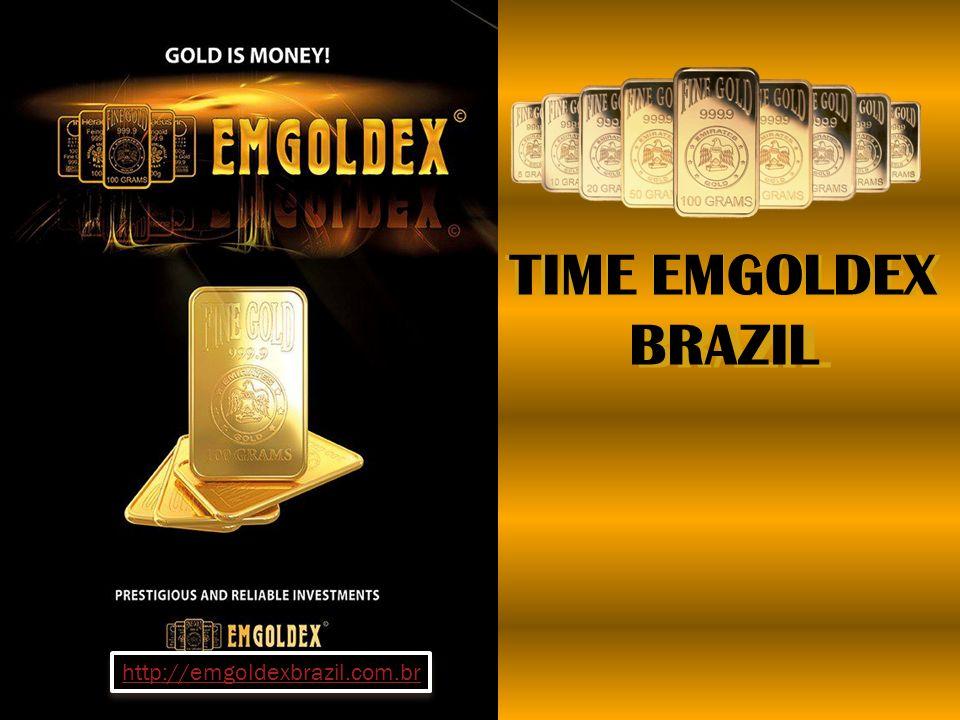 A empresa alemã Gold & Silver Physical Metals desenvolveu um método completamente novo e revolucionário de comércio de metais preciosos, ou seja, a venda de barras de ouro.