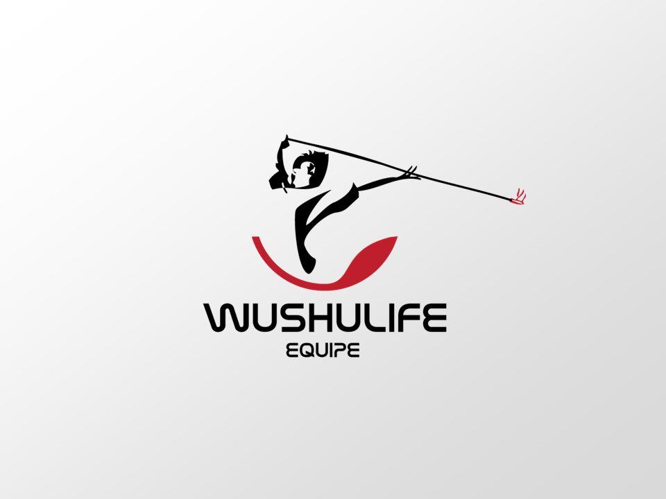 (11) 5584-5178 | fale@wushulife.com.br tonlonsaojudas.com.br | wushulife.com.br