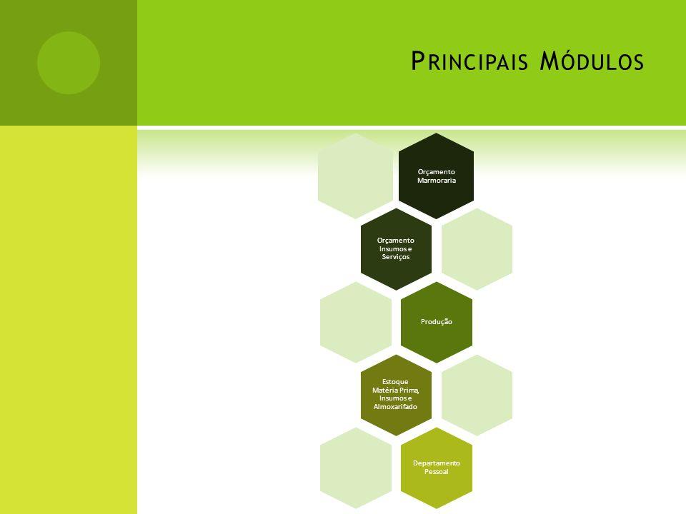 P RODUÇÃO MINHAS OBRAS ( PRINCIPAL )