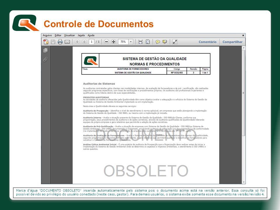 Marca d'água DOCUMENTO OBSOLETO inserida automaticamente pelo sistema pois o documento acima está na versão anterior. Essa consulta só foi possível de