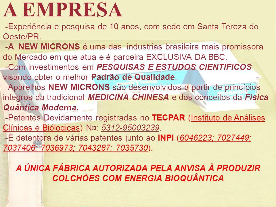 TODOS OS BENEFÍCIOS DESTE APARELHO :