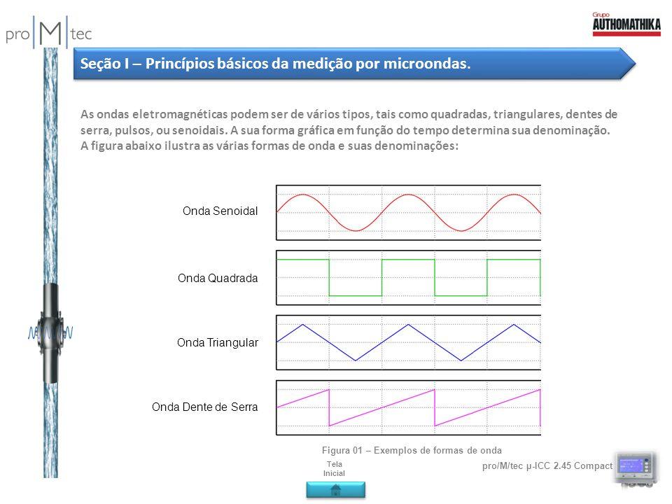 pro/M/tec µ-ICC 2.45 Compact Unidade central de processamento: Programação via teclado frontal, com menu interativo em Português; Visor LCD com ajuste de contraste; Não requer programações periódicas; Precisão de medição de 0,01% do fundo de escala; Compatível com PROFIBUS® PA, Ethernet/IP, RS485 e 4-20mA; Alimentação 110~240 VCA, 50/60 Hz.