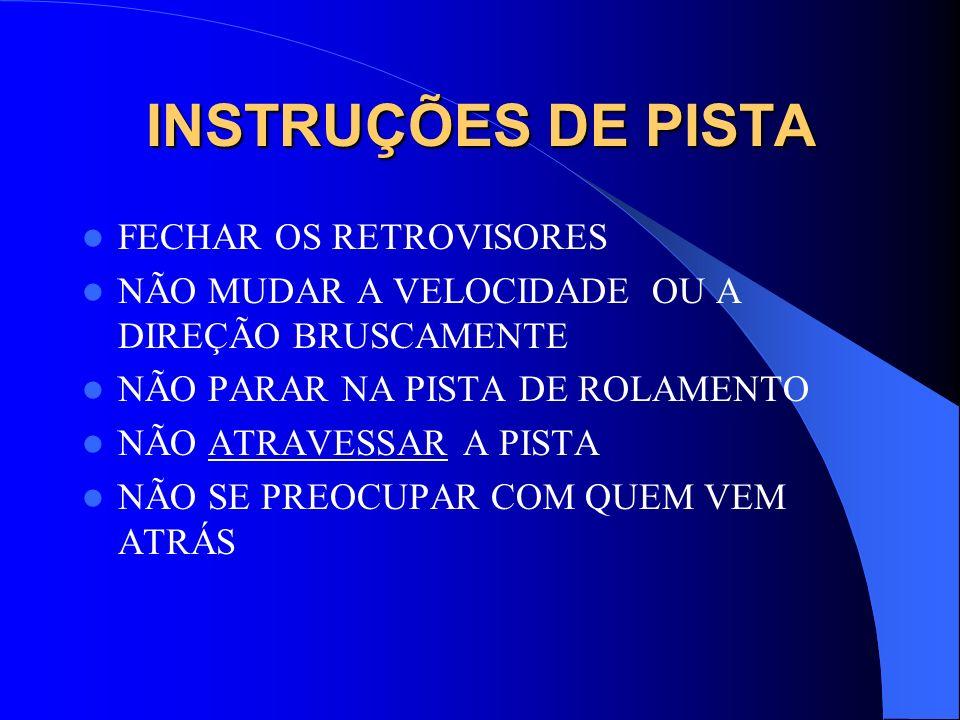 TRAÇADO DO AUTÓDROMO INTERNACIONAL DE BRASÍLIA CURVA 1 CURVA 2 (DO MILITAR) CURVA DA PISCINA DESESPERO BRUXA CUTUVELO DA RETA OPOSTA DESCIDA DO PLACAR PLACAR SUBIDA DO PLACAR CURVA DA VITÓRIA