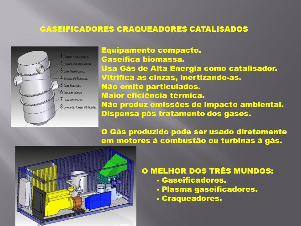 Yuri Almeida Prates METAPLAC AMBIENTAL (77) 3262 2048 /8806 8583.