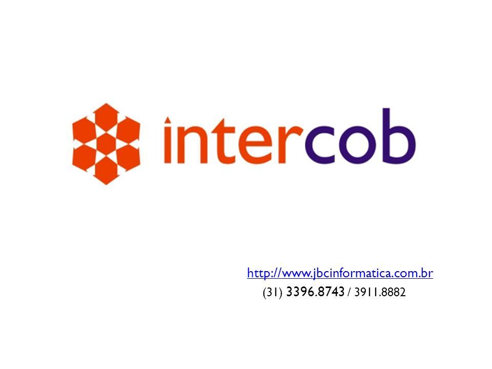 Apresentando nossa empresa Atuando no mercado desde 1996, a JBC Informática desenvolve aplicações que atendem aos mais diversos ramos de atividade.
