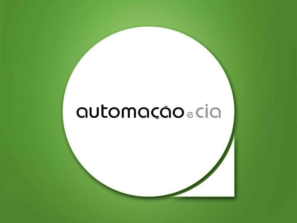 35 3422.5779 comercial@automacaoecia.com.br