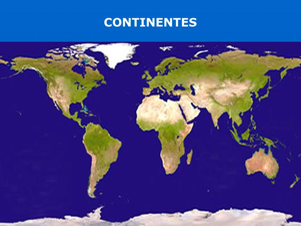ALCANÇANDO O CENTRO DO MUNDO É no centro do nosso mundo que vive um expressivo número de povos não alcançados, num espaço comparado a uma janela retangular, identificado como Janela 10/40.