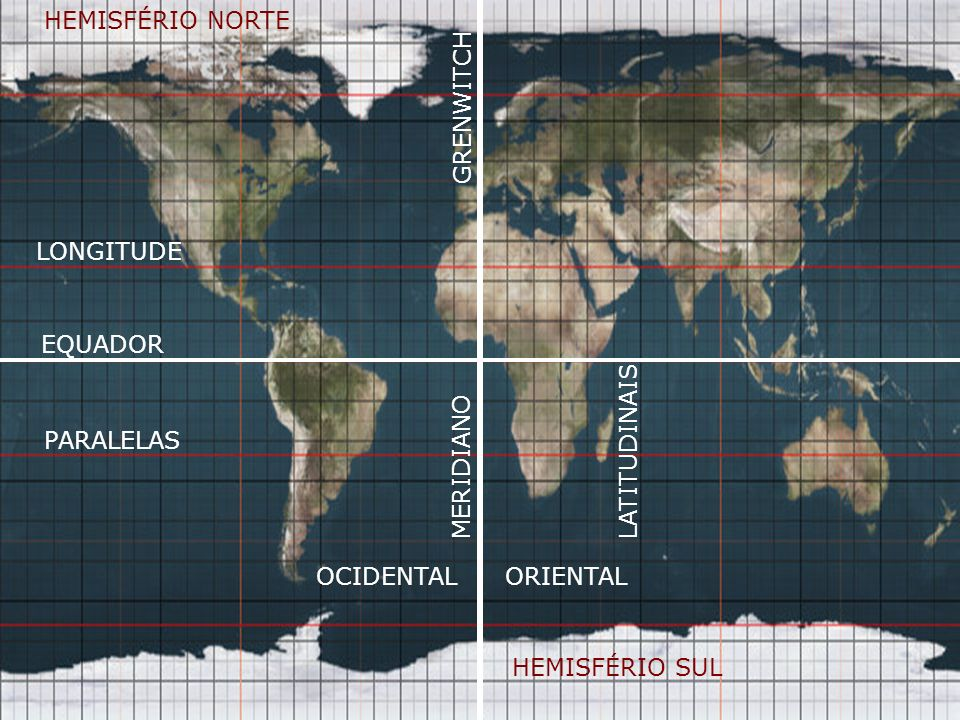 Situação Econômica: 82% da Pobreza Mundial está localizada na Janela 10-40.