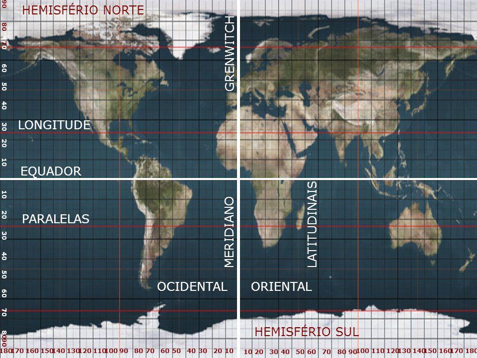 Ainda que Satanás estabeleça um território de fortaleza na Janela 10/40, nós não podemos conceder nenhuma parcela da terra, nem uma pessoa.