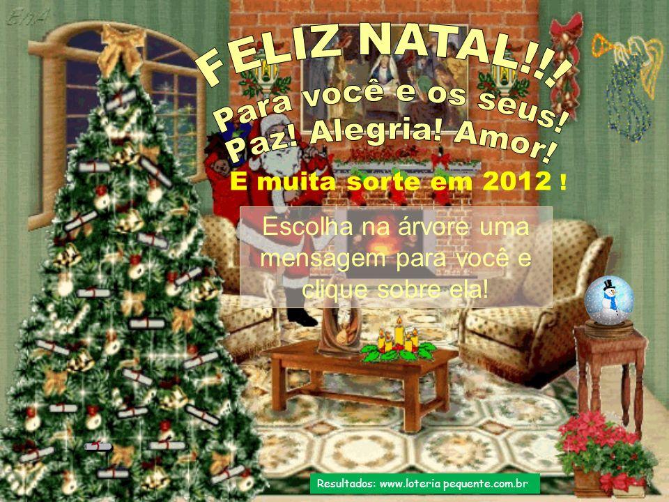 VOLTAR Tudo é possível é só você querer, dias melhores virão, melhores em tudo. Dias Melhores - Jota Quest Um Ano Novo muito feliz para você!!!