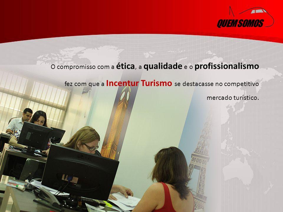 DOCUMENTAÇÃO Completo, ágil e eficaz serviço de apoio para a regularização de documentação: Passaporte Visto Consular