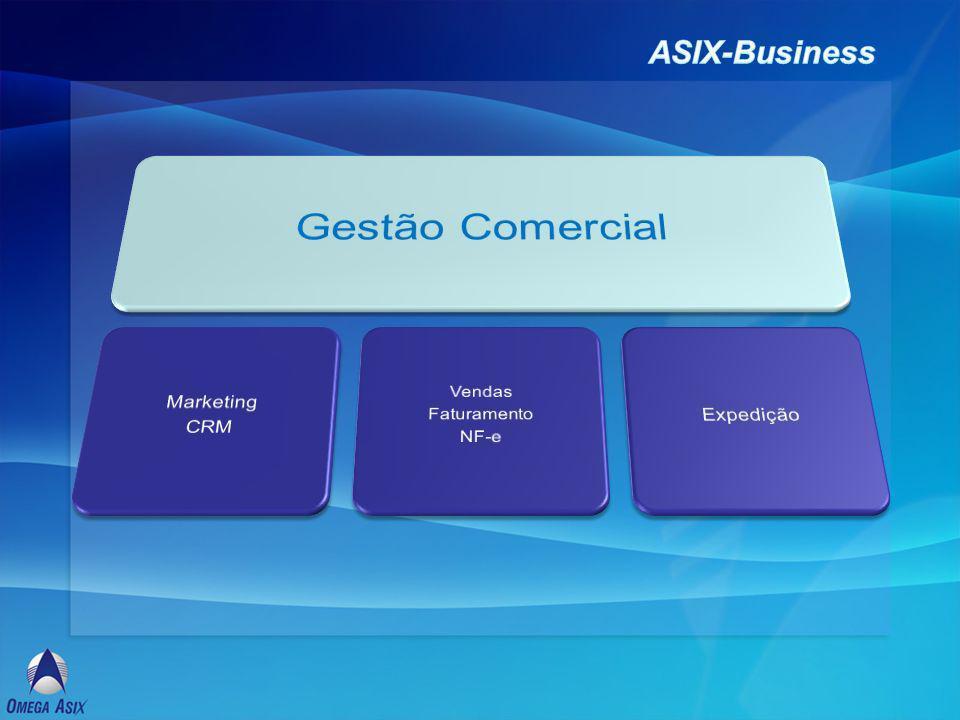 Simplificar as relações entre a empresa, seus representantes e seus clientes, por meio de um gerenciamento amplo de todo o processo de vendas.