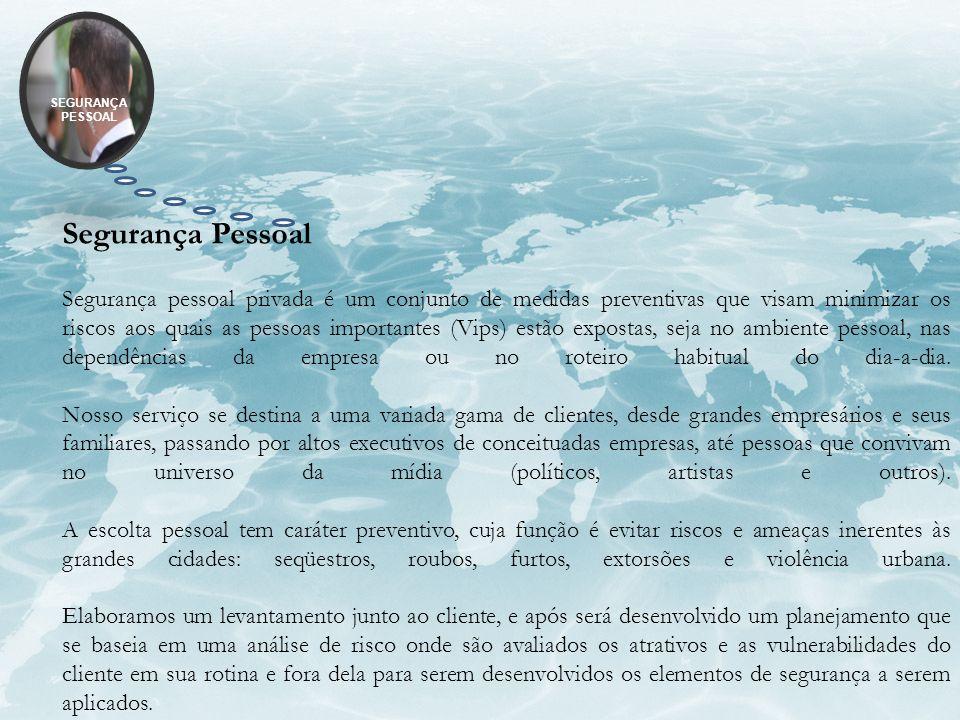PRINCIPAIS CLIENTES TRIBUNAL DE JUSTIÇA DO ESTADO DO PARANÁ INSS – Instituto Nacional de Seguridade Social DATAPREV – Empresa de Tecnologia e Informação JUSTIÇA FEDERAL DE PRIMEIRO GRAU no Paraná PAUTA DISTRIBUIDORA E DERIVADOS DE PETROLEO PARANÁ CLUBE SESA – Secretaria do Estado de Saúde do Paraná AUTO POSTO ORTONA CONDOMINIO RESIDENCIAL VIVARE ITAIPU BINACIONAL