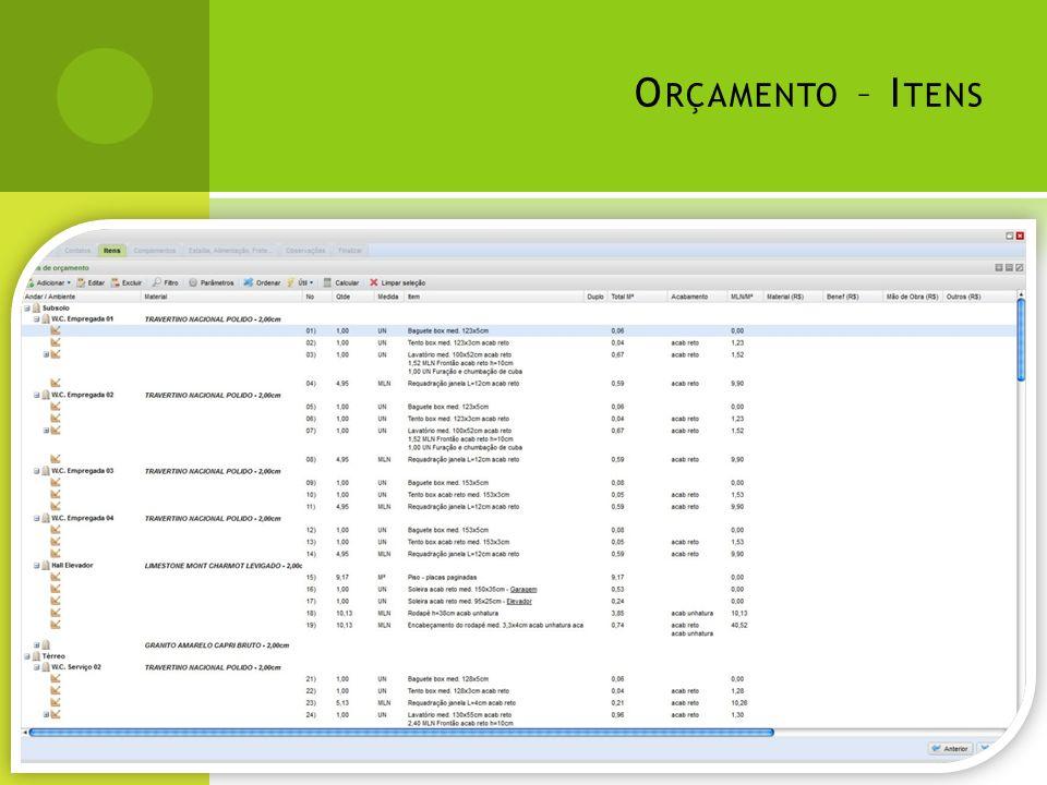 C ONSULTE - NOS AGENDE UM VISITA http://www.sistrom.com.br webstone@sistrom.com.br Comercial11 4617-8380 Mateus11 9404-2832 Nilton11 9132-0027