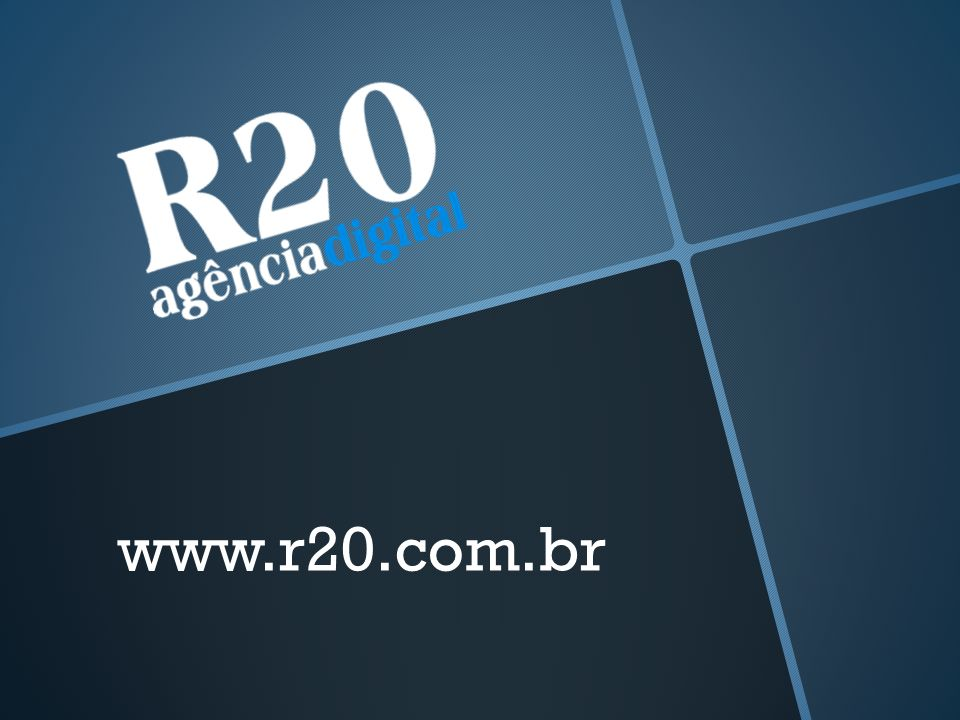 www.r20.com.br