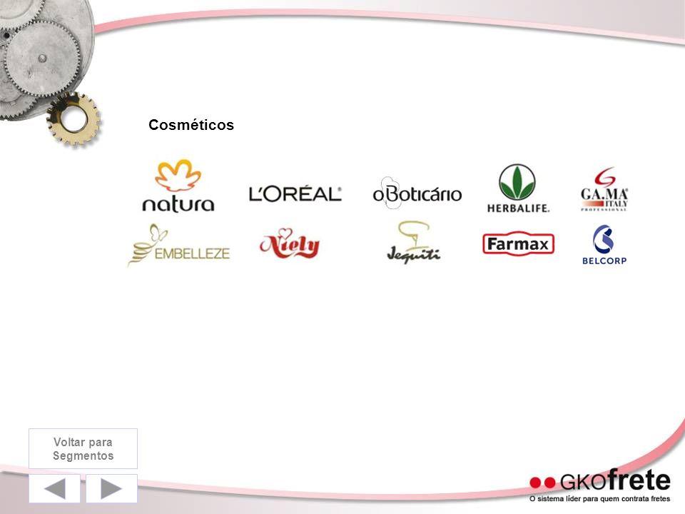 Maiores Informações email: info@gko.com.br Tel.: 21 2533 3503 Site: www.gkofrete.com.br