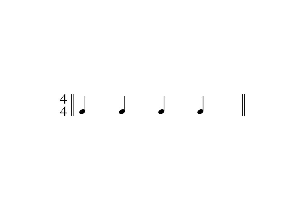 1 2 34 ()e i     e ()i ii    