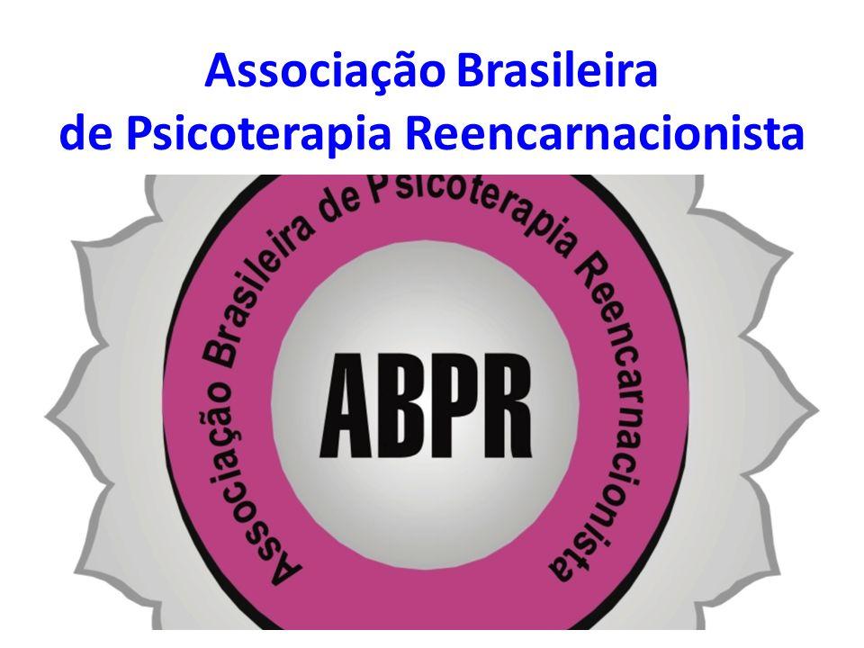 Associação Brasileira de Psicoterapia Reencarnacionista