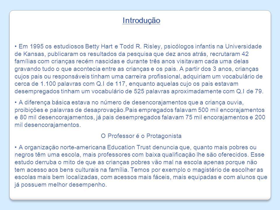 Introdução Avaliação com Responsabilização Pesquisa realizada pelo IBOPE, em novembro de 2006 resultou que 81% dos consultados ratificam a realização de provas de Avaliação Externa das escolas, como o Prova Brasil.