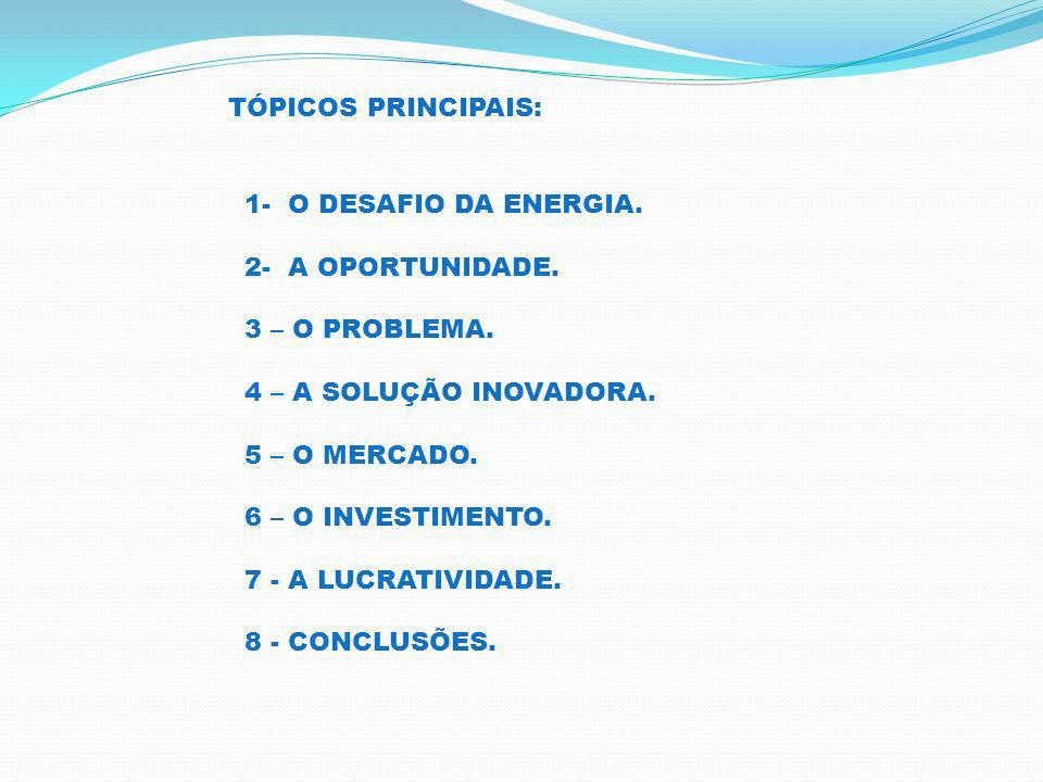 DECRETO FEDERAL 5.163/2004 INSTITUI E NORMATIZA A GERAÇÃO DISTRIBUÍDA.