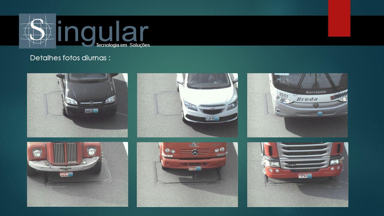 Tecnologia em Soluções Detalhes fotos diurnas :