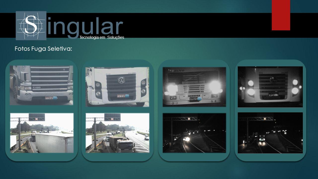 Tecnologia em Soluções Fotos Fuga Seletiva: