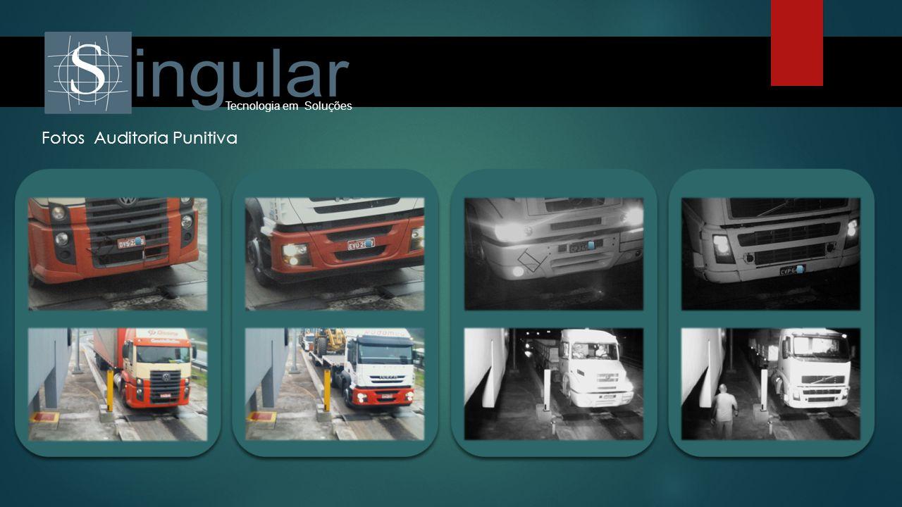 Tecnologia em Soluções Fotos Auditoria Punitiva