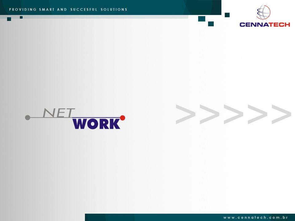 SISTEMAS NETWORK A Cennatech é um provedor de soluções relacionadas a medição de faturamento, qualidade de energia, automação de subestações e medição setorial.