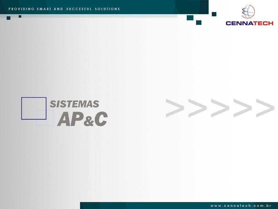AUTOMAÇÃO, PROTEÇÃO E CONTROLE A Cennatech possui experiência em projetos elétricos de baixa e média tensão associados a automação e teleproteção de subestações.